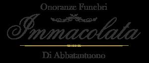 Agenzia Funebre Immacolata